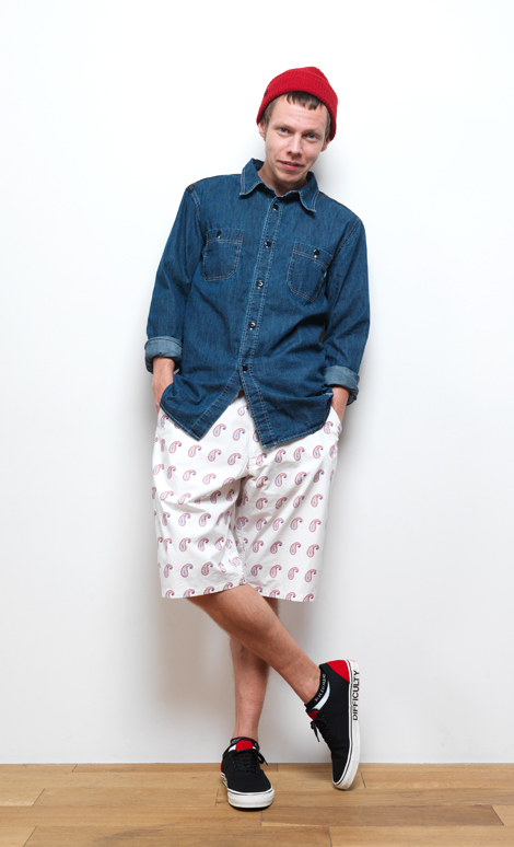 style_14ss_b_09