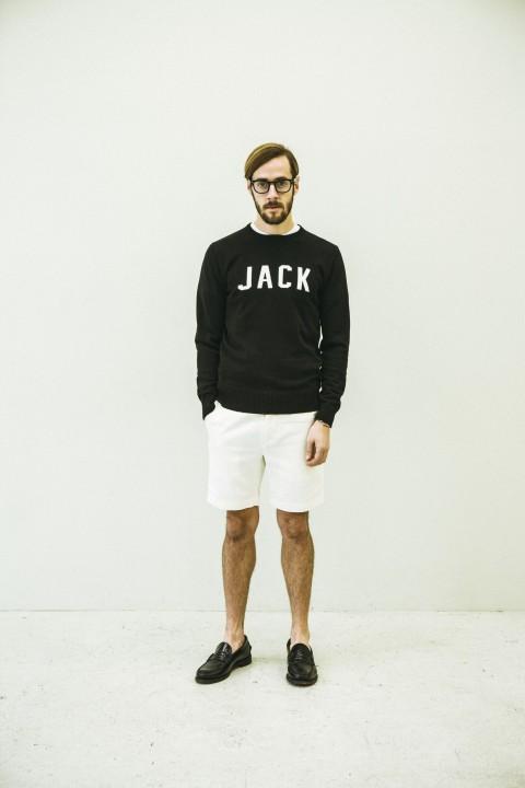 JFKK0122