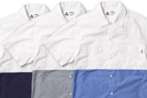 sh014_008_ss_bl_color_shirts-thumb