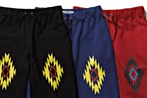 pt014_007_native_sweatshorts-thumb