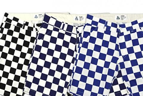 pt014_022_checker_shorts-thumb