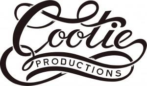 Cootie-LogoWhite-300x176