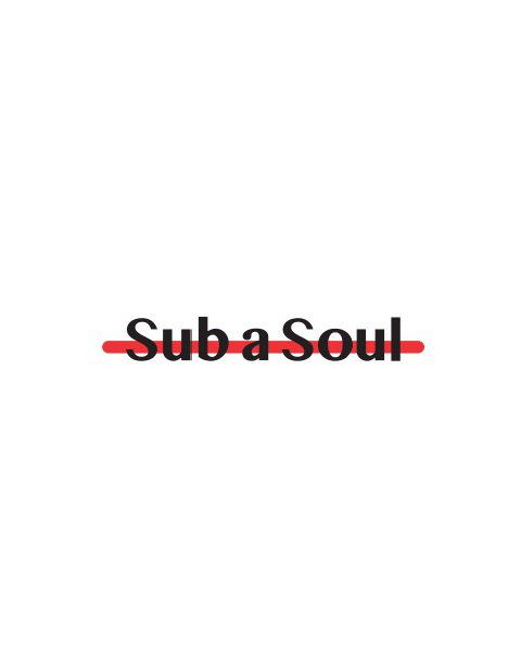 subasoul
