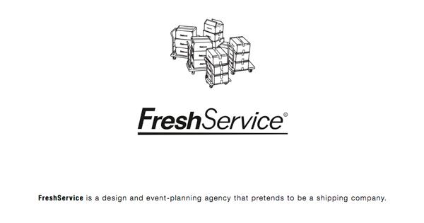 20151028_freshservice_ec