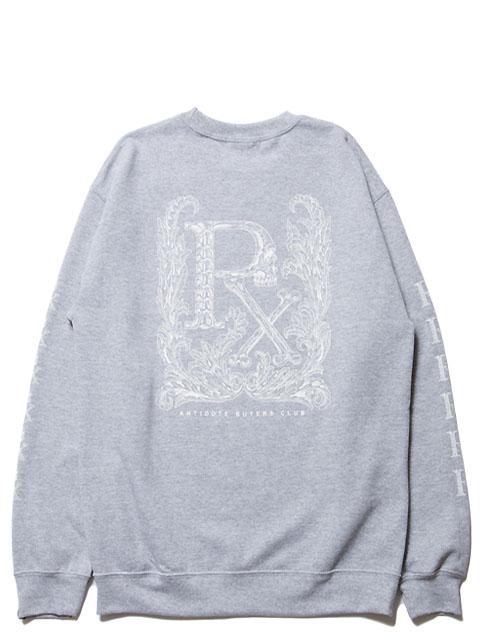 RX-02-17A304.1