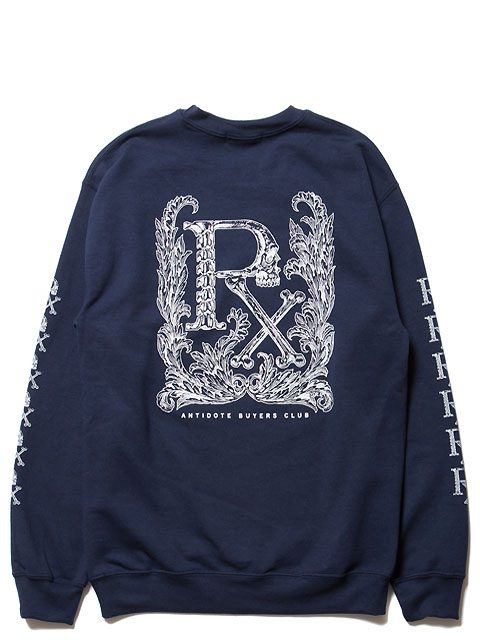 RX-02-17A304.5