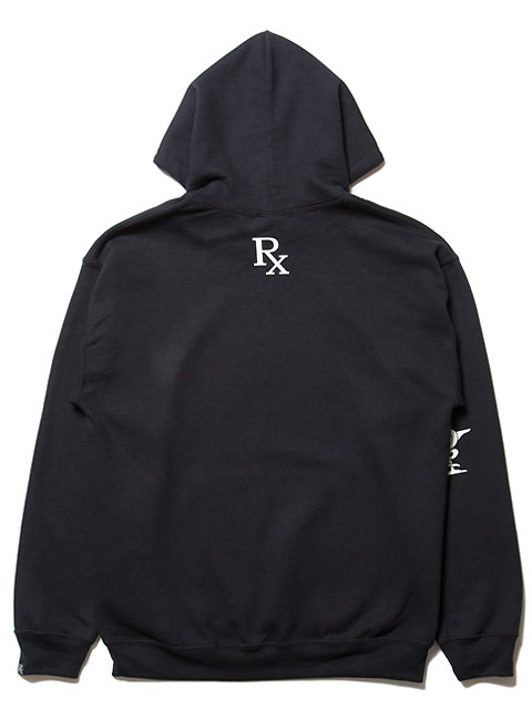 RX-02-17A305.6