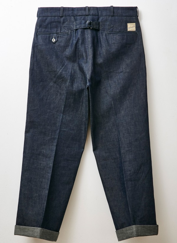 BF-10-037_RAGTIME_DENIM_TROUSERS_wuth_CINCH_BACK02