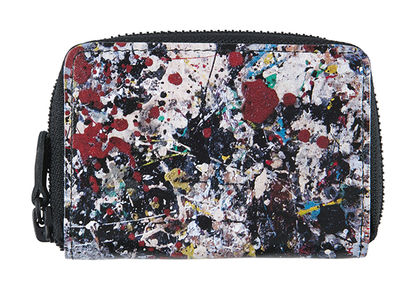 LEATHER-COIN-CASE-JACKSON-POLLOCK-2_01