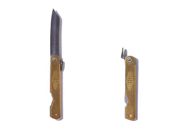 PAPERKNIENEWS-thumb-680x467-3013