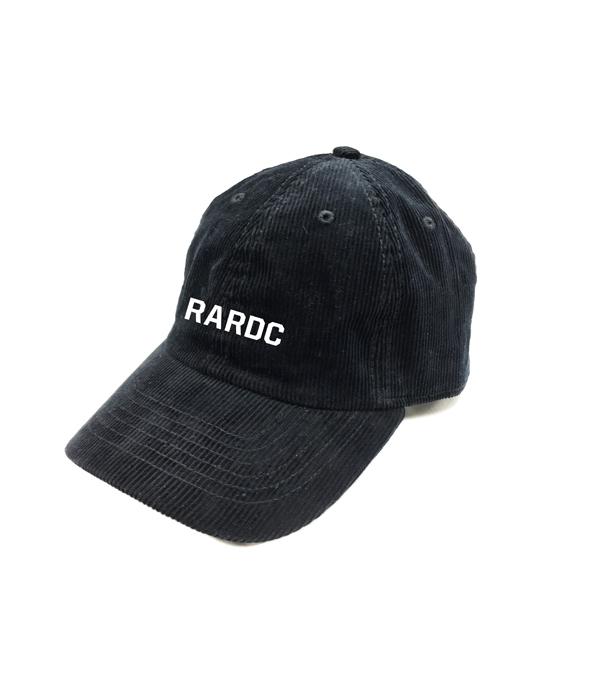 RARDC CAP-1