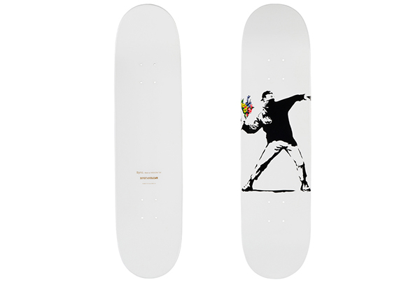 SKATEBOARD-DECK-FLOWER-BOMBER_01