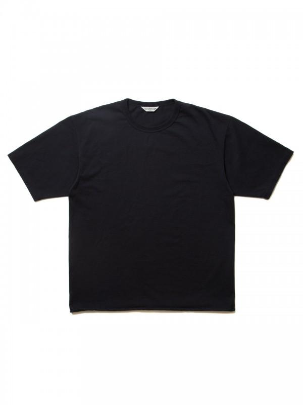 COAL_BLACK