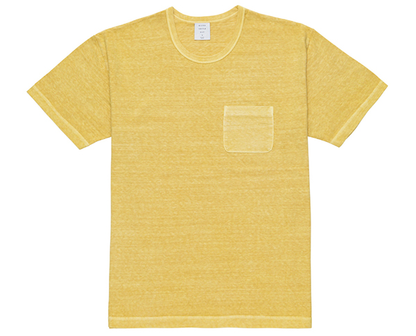 MGM_CS16_VINTAGE_WASHED_BOX_TEE_YELLOW