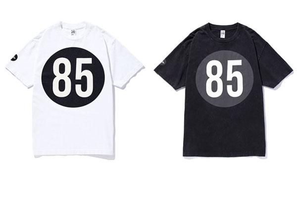 85TNEWS