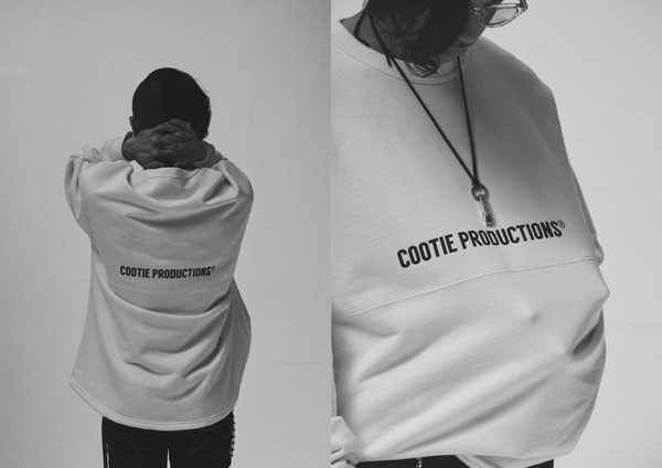 cootie_2018CAPSULE_collection3-2 2