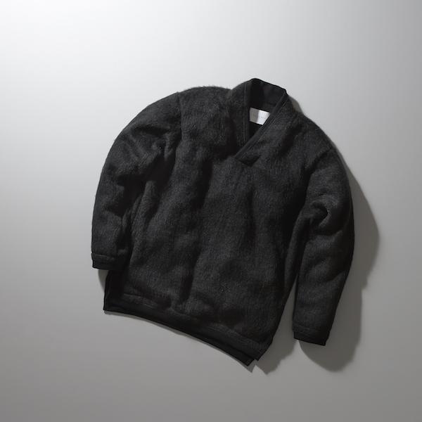 183-35091-1[1]