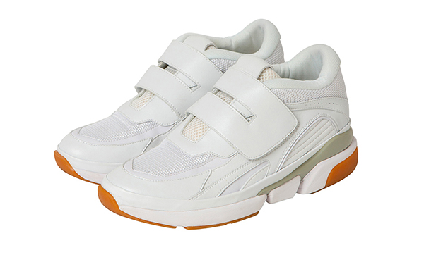 MGN_AC27_ORPHIC_SNEAKERS_WAVE_WHITE