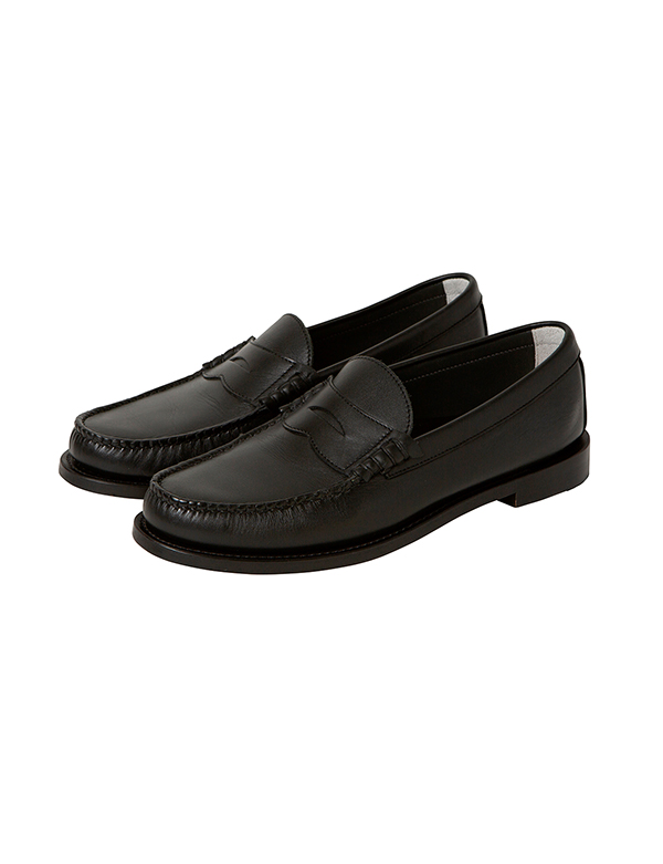 MGN_AC29_REGAL_LOAFER_BLACK