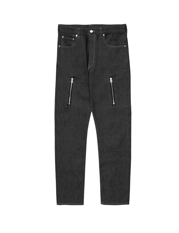 MGN_DE07_ZIP_SKINNY_DENIM_NEW_BLACK