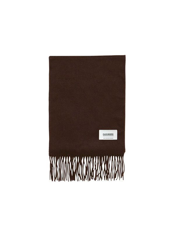 mgl_ac11_cashmere_stole_brown_1